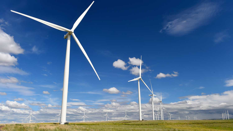 winde, seilwinde, dromec, windensystem, windenloesung, windenergie, windpark, windraeder