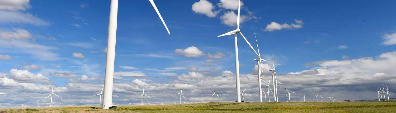 winde, seilwinde, dromec, versetzen, lasten heben, hubwinde, windenergie, fail-safe-bremse