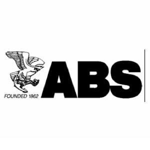 Logo von ABS