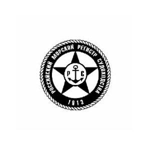 Logo von RMRS